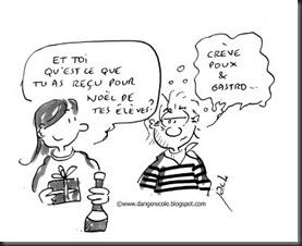 gastro_poux