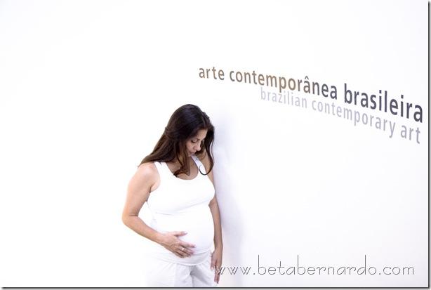 Joana080