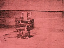 little-electric-chair-1964-1965-c2a9-2009-andy-warhol-foundation-for-the-visual-arts-ars-ny-sava-buenos-aires