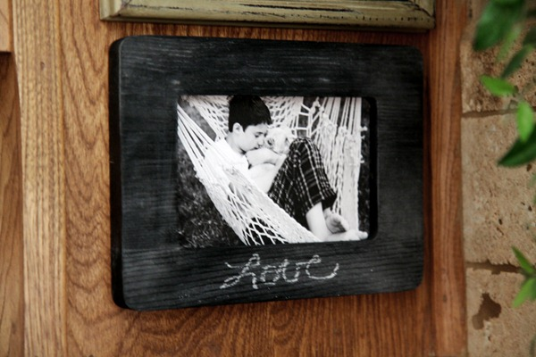 chalkboardframe5