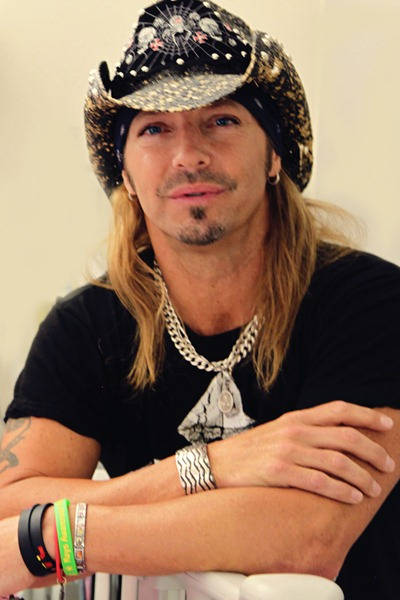 bretmichaels2_edited-2