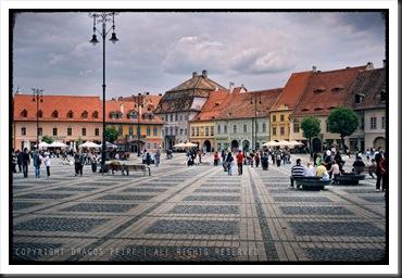 Sibiu_plazza_new_1_