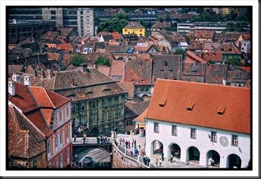 Sibiu_plazza_new_5_