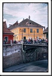 Sibiu_plazza_new_8_