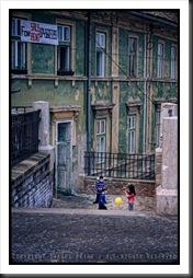Sibiu_plazza_new_12_