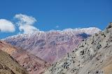 Cordillera de los andes paso aguas negras valle de elqui pismanta argentina.jpg