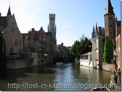 bruges4