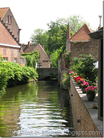 bruges37