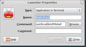 Screenshot-LauncherProperties