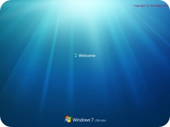 Windows7-2008-11-04-15-14-40