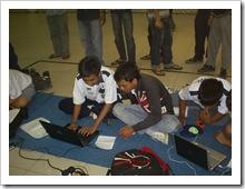 Lomba Blog 061
