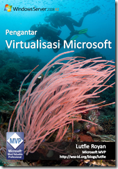Pengantar Virtualisasi Microsoft