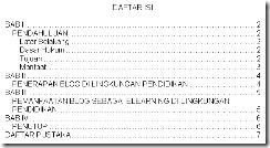 nomor-otomatis-10