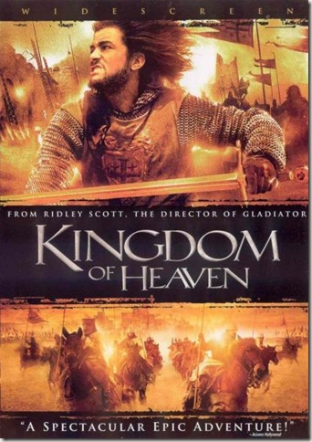 KingdomOfHeaven20052611_f