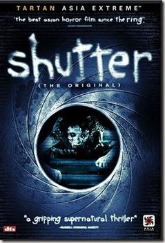 Shutter200411375_f