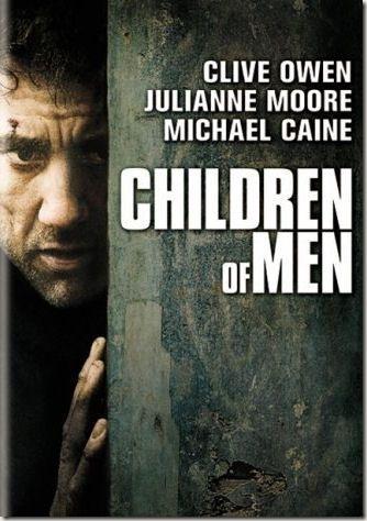 ChildrenOfMen2006827_f