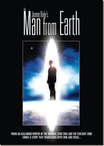 TheManFromEarth20079381_f