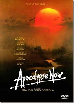 ApocalypseNow197912172_f