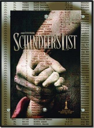 SchindlersList19938685_f