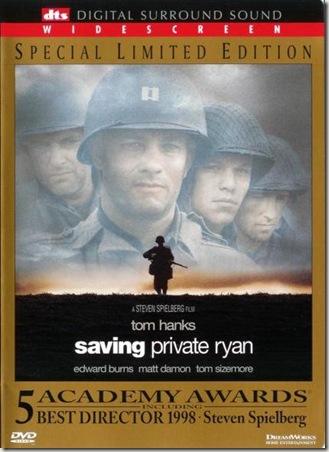 SavingPrivateRyan19982155_f