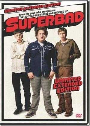 Superbad20075841_f