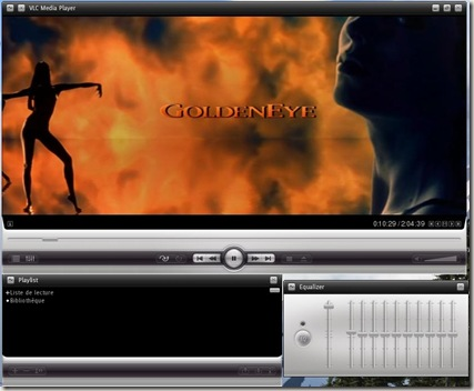 VLC_Media_Player_1.0.5_main_window