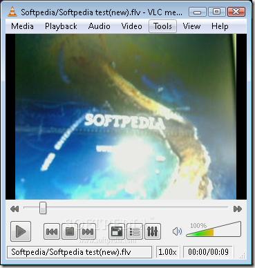 VideoLAN-Client_1