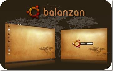 balanzan_pres