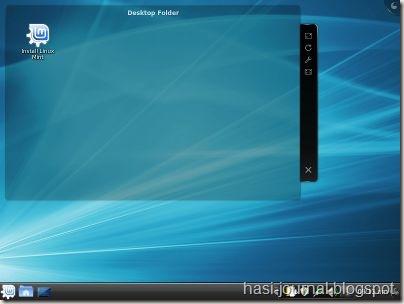 Linux_mint_9