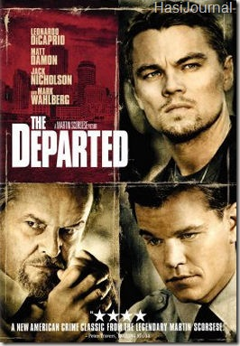 TheDeparted20061173_f