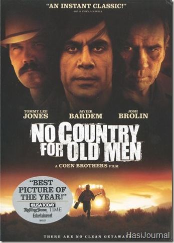 NoCountryForOldMen