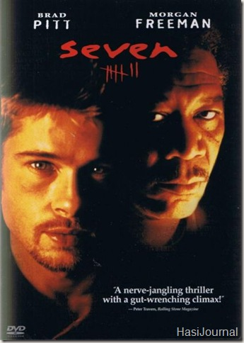 Se7en19953209_f