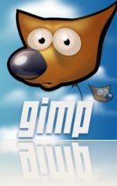 GIMP-496f499d8e67a628
