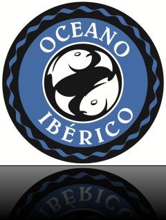 Logo_OI_150dpi_CMYK