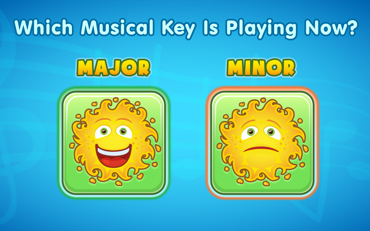 Kids Learn about Music Screenshot 13