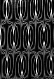 Eco, Design 09 1