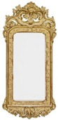 Bukowskis, Gustaviansk spegel