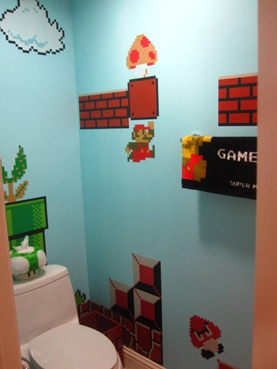 mario-inspired-bathroom-design-4