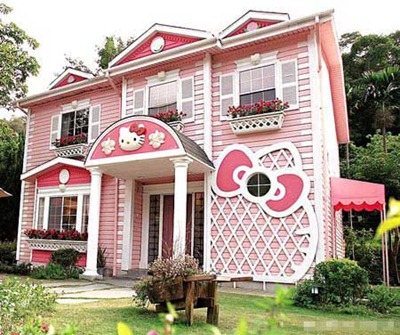 hello-kitty-house-design-1