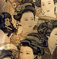 Midbec, Kimono Club 6