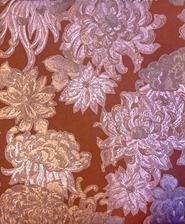 Midbec, Kimono Club 13