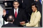 serment-obama-investiture-constitution-