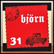 Bjorn_31_ar_framsida_stor