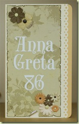 Anna-Greta 86 ar_framsida_stor