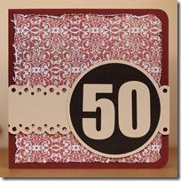 50 ar_stor