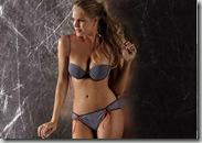 lingerie com bolinha 3