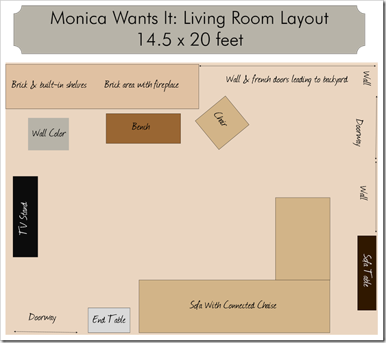88 14 x 20 living room layout delightful design for 10 x 14 living room arrangement