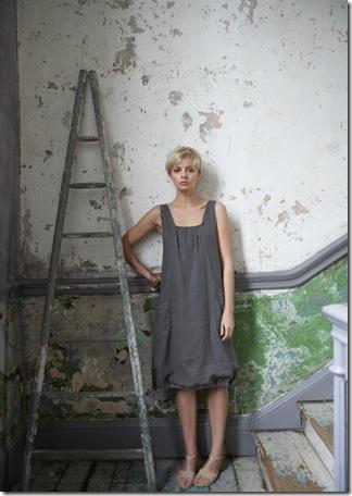 ines_linen_dress