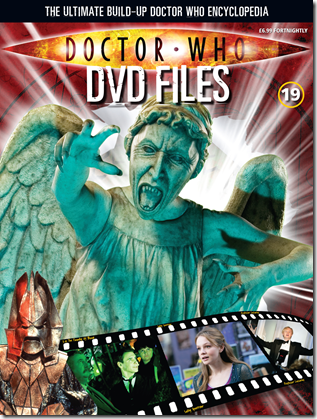 Doctor_Who_DVD_Files__19