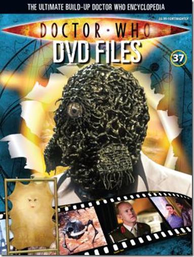 DVD Files 37